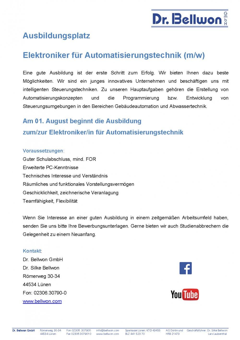 Azubi-Stellenausschreibung-Elektroniker-fuer-Automatisierungstechnik.pdf